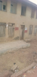 Residential Land Land for sale Isolo Akure Ondo