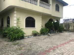 5 bedroom Land for sale Lekki Phase 1 Lekki Lagos