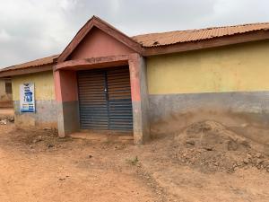 School Commercial Property for sale Monatan  Iwo Rd Ibadan Oyo