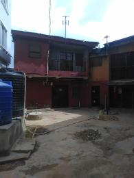 Residential Land Land for sale Off Nnobi Street by Top Angel School Kilo-Marsha Surulere Lagos