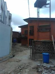 Residential Land Land for sale Off Nnobi Street by Top Angel School Kilo-Marsha Surulere Lagos