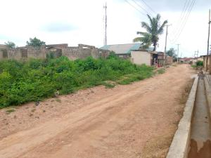 Residential Land Land for sale elebu area moniya ibadan  Moniya Ibadan Oyo