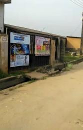 Residential Land Land for sale 29 Kukoyi street, off church street Alapere Kosofe/Ikosi Lagos