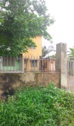 5 bedroom Semi Detached Duplex House for sale Olagbegi Off Oshuntokun Bodija Ibadan Oyo