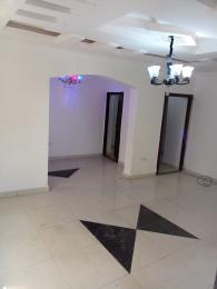2 bedroom Blocks of Flats for rent In An Estate At Lamgbasa Axis Ado Ajah Lagos