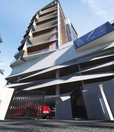 1 bedroom mini flat  Flat / Apartment for sale banana Island Road Lagos Island Lagos Island Lagos