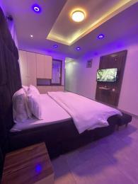 1 bedroom Mini flat for shortlet Behind Landmark Center ONIRU Victoria Island Lagos