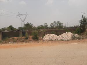 1 bedroom mini flat  Commercial Land Land for sale Abiola way, Opposite DLK Event Centre Abeokuta Ogun state  Oke Mosan Abeokuta Ogun