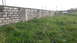 Mixed   Use Land for sale Aromire Allen Avenue Ikeja Lagos