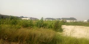 Residential Land Land for sale Airport Road(Ikeja) Ikeja Lagos