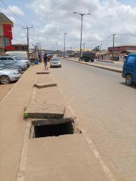 Commercial Land Land for sale Along Armoire, Ikeja Lagos State Awolowo way Ikeja Lagos