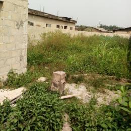 Land for sale Shasha Alimosho Lagos