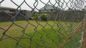 Mixed   Use Land Land for sale Magboro ogun State Magboro Obafemi Owode Ogun
