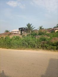 Residential Land Land for sale Directly Opp. Tower Polytechnic, Ire Akari Estate, Oluyole Extension Ibadan Oyo
