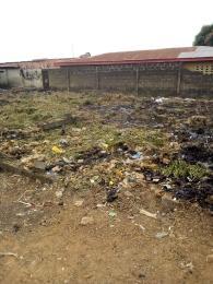 Residential Land Land for sale 18, Olaiya Street Depper life road behind IGS Ilorin Kwara State Ilorin Kwara