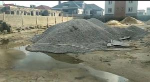 Land for sale Lekki Palm Estate Ado Ajah Lagos