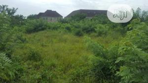 Land for sale Oba-ile Akure Ondo