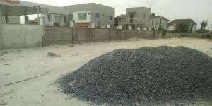 Mixed   Use Land Land for sale ... Eputu Ibeju-Lekki Lagos