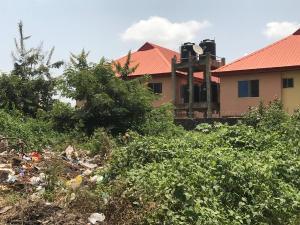 Residential Land Land for sale Lodi area opposite taska petrol station off akala express Akala Express Ibadan Oyo