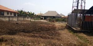 Mixed   Use Land Land for sale Oda road Akure Ondo