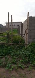 Land for sale Avu Pocket Layout Avu, Off Port Harcourt Road Owerri Owerri Imo