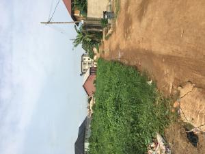 Industrial Land Land for sale Opeyemi str Bucknor Isolo Lagos