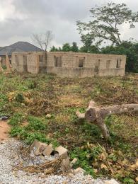 Residential Land Land for sale Dosunmu, Off Olorunda Abaa Rd Akobo Ibadan Oyo