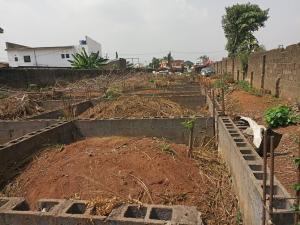 Commercial Land Land for sale Egbeda idimu road Egbeda Alimosho Lagos