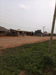 Mixed   Use Land Land for sale Ado oad Atan ota, ogun State Ado Odo/Ota Ogun