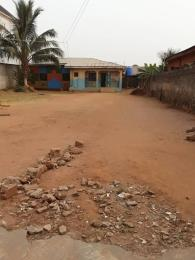 Mixed   Use Land Land for sale Command ipaja Lagos State Ipaja Ipaja Lagos