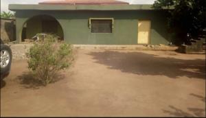 3 bedroom Flat / Apartment for sale Iyana Iyesi Ado Odo/Ota Ogun