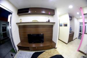 2 bedroom Self Contain Flat / Apartment for shortlet 1, Road 2, Westend Estate, Ikota, Lekki, Lagos Ikota Lekki Lagos