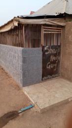1 bedroom mini flat  Self Contain Flat / Apartment for sale karumajiji Lugbe Abuja