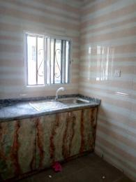 1 bedroom mini flat  Mini flat Flat / Apartment for rent Plot 179, vicbalkon close apts, behind access bank, after kado fish market, lifecamp Abuja. Kado Abuja