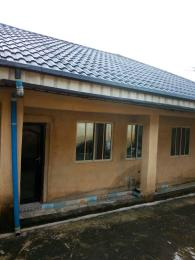 1 bedroom mini flat  Flat / Apartment for rent Parliamentary Extension Road Calabar Cross River