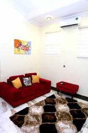 1 bedroom mini flat  Mini flat Flat / Apartment for shortlet ELEGBA FESTIVAL ONIRU Victoria Island Lagos