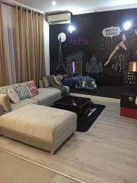 1 bedroom mini flat  Self Contain Flat / Apartment for shortlet - ONIRU Victoria Island Lagos