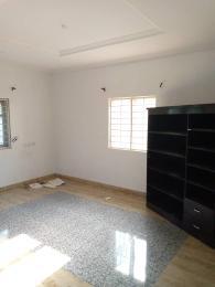 Flat / Apartment for rent Wuye Abuja