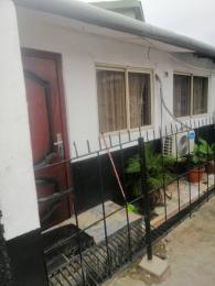 1 bedroom mini flat  Flat / Apartment for shortlet Oba Akran Ikeja Lagos