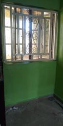 1 bedroom mini flat  Boys Quarters Flat / Apartment for rent Basic estate  Lokogoma Abuja