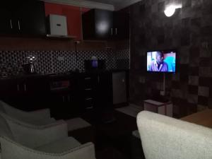 1 bedroom mini flat  Flat / Apartment for shortlet Magodo Kosofe/Ikosi Lagos