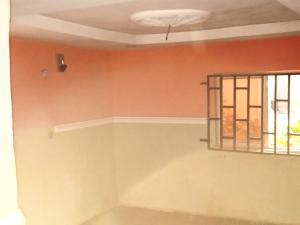1 bedroom mini flat  Mini flat Flat / Apartment for rent Chosen Avenue, Wumba, Apo  Apo Abuja