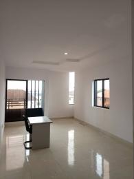 1 bedroom House for rent Osapa London Lekki Osapa london Lekki Lagos
