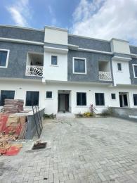 1 bedroom Blocks of Flats for sale The Apartment Off Monastery Road Behind Shoprite Monastery road Sangotedo Lagos
