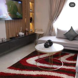 1 bedroom House for shortlet Off Admiralty Road Lekki Phase 1 Lekki Lagos