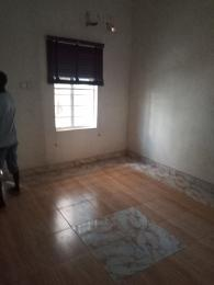 1 bedroom House for rent Divine Homes Thomas estate Ajah Lagos