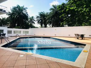 1 bedroom mini flat  Mini flat Flat / Apartment for shortlet Ikoyi S.W Ikoyi Lagos