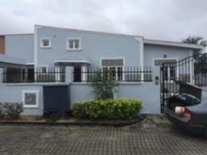 1 bedroom mini flat  Boys Quarters Flat / Apartment for rent Close 9, Mayfair gardens estate  Awoyaya Ajah Lagos