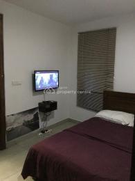 House for shortlet .. ONIRU Victoria Island Lagos