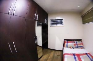 1 bedroom mini flat  Self Contain Flat / Apartment for shortlet 1, Road 2, Westend Estate, Ikota, Lekki, Lagos Ikota Lekki Lagos